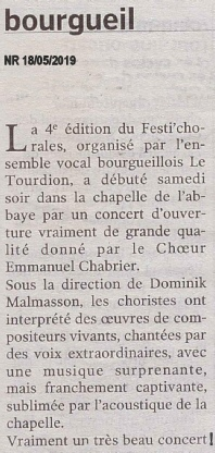 article concert Bourgueil 18 mai 2019.jpg